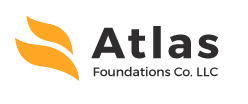 Atlas Foundations Co.LLC